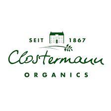 Produse Clostermann din oferta Nourish BioMarket