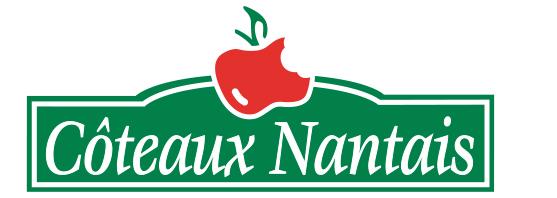 Produse Coteaux Nantais din oferta Nourish BioMarket
