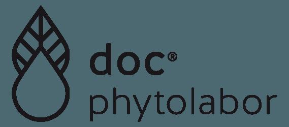Produse de la Doc Phytolabor din oferta Nourish BioMarket