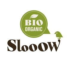 Produse Slooow din oferta Nourish BioMarket