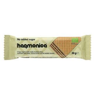 Bio Napolitana Fara Zahar Harmonica 30 g