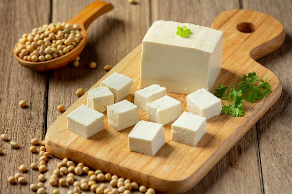 este bucătăria de soia bună pentru pierderea în greutate