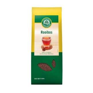 Bio Ceai Rooibos Lebensbaum 100 g