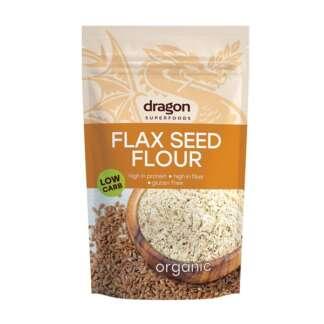 Bio Faina de In Fara Gluten Dragon Superfoods 200 g