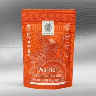 Bio Super Aliment Warrior Ancestral SuperFoods 200 g