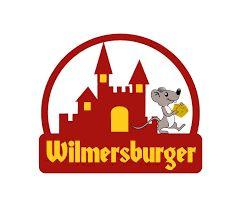 Produse Wilmersburger din oferta Nourish BioMarket