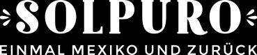 Produse Solpuro din oferta Nourish BioMarket