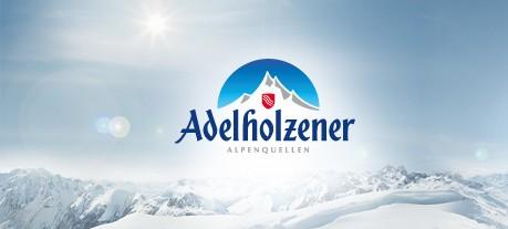 Produse Adelholzener din oferta Nourish BioMarket