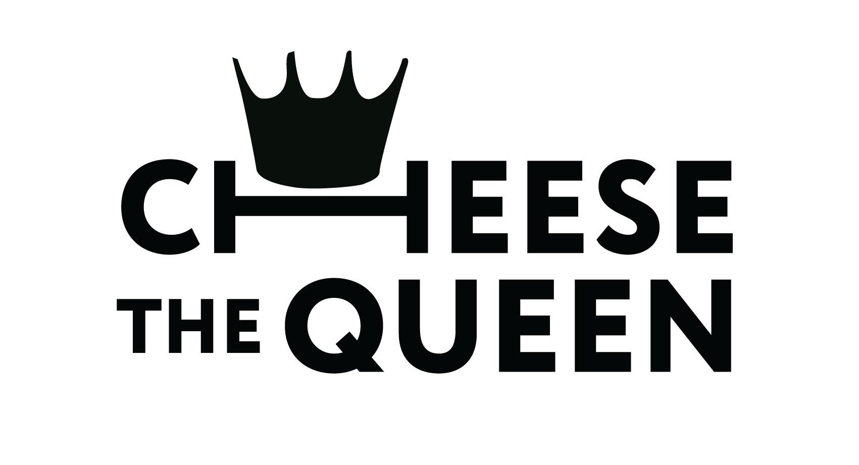 Produse Cheese The Queen din oferta Nourish BioMarket