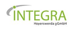 Produse Integra din oferta Nourish BioMarket
