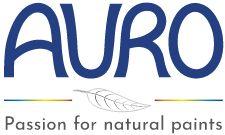Produse Auro din oferta Nourish BioMarket