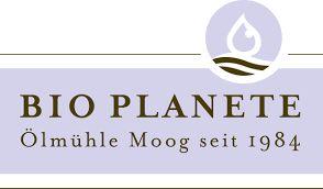 Produse de la Bio Planete din oferta Nourish BioMarket