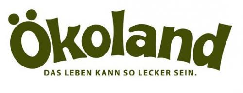 Produse Ökoland din oferta Nourish BioMarket