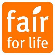 Certificare Fair for life
