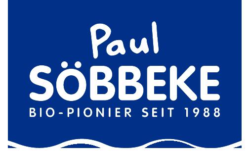 Produse de la Sobbeke din oferta Nourish BioMarket